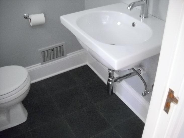 Bathroom remodeling cincinnati custom baths showers for Bath remodel cincinnati