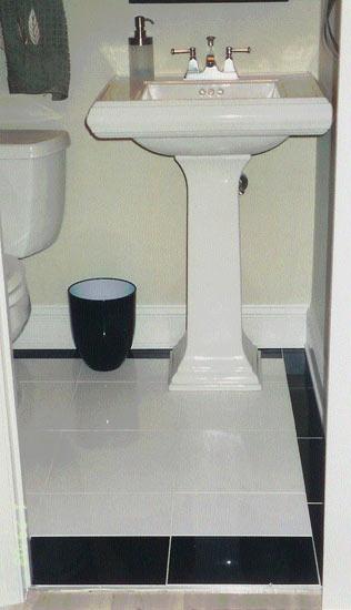 Bathroom Remodeling Cincinnati Custom Baths Showers Vanities Tile Hoffman 39 S Home Enhancements