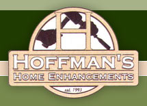 Hoffman's Home Enhancement